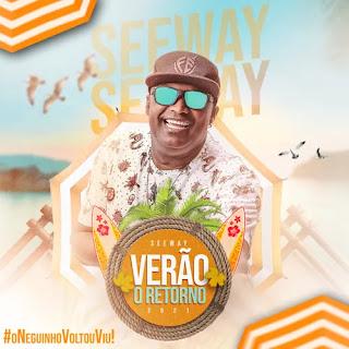 Seeway - Promocional de Verão - 2021