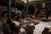 Sanggar Condrowinoto Joglo Budaya Warisan Leluhur