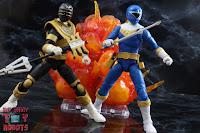 Lightning Collection Zeo Blue Ranger 48