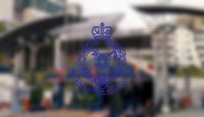 Diskaun Saman Trafik PDRM 2020 (Tarikh Bayaran)