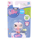 Littlest Pet Shop Singles Pelican (#2293) Pet