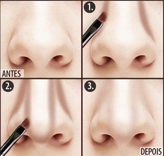 Aprenda o passo a passo para preparar a pele com perfeição