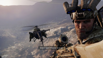 medal-of-honor-warfighter-pc-screenshot-www.ovagames.com-1