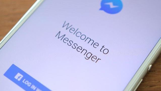 4 Penyebab Tidak Dapat Mengirim Pesan Facebook di Messenger