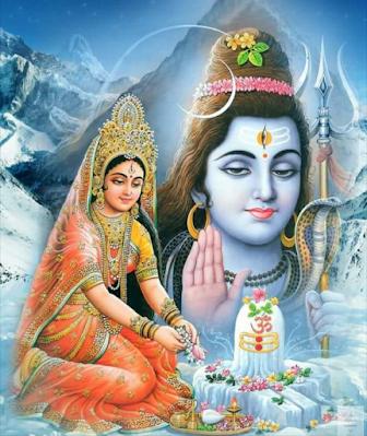 சிவ பஞ்சாக்ஷர ஸ்தோத்ரம் Shiva Panchakshara Stotram Tamil Lyrics