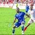 MWADUI FC WASHINDA VITA YA KUIPATA SAINI YA NYOTA WA MTIBWA SUGAR