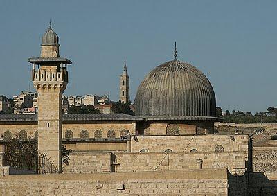 Al aqsa mosque hd wallpapers 2012 articles about islam - Al aqsa mosque hd wallpapers ...