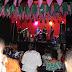 Prefeitura de Várzea da Roça realiza festejo junino no povoado de Cruz de Almas