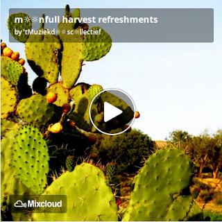 https://www.mixcloud.com/straatsalaat/mnfull-harvest-refreshments/