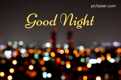 40+ Latest Good Night Images for Whatsapp Free Download [2020]