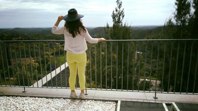 Monchique-Resort-Spa-Algarve-Portugal