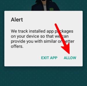 pocket money android app se paise kaise kamaye