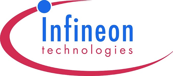 Infineon Technologies Welcomes New Startups to its Co-Innovation Space