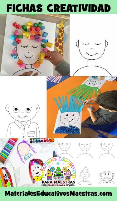 proyecto-creatividad-para-niños
