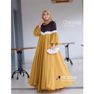 https://shopee.co.id/Queen-maxy-gamis-it-crep-premium-i.46195646.2787750691