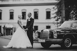 veteran-svadba-svadobny veteran-veteran na svadbu-svadobna doprava