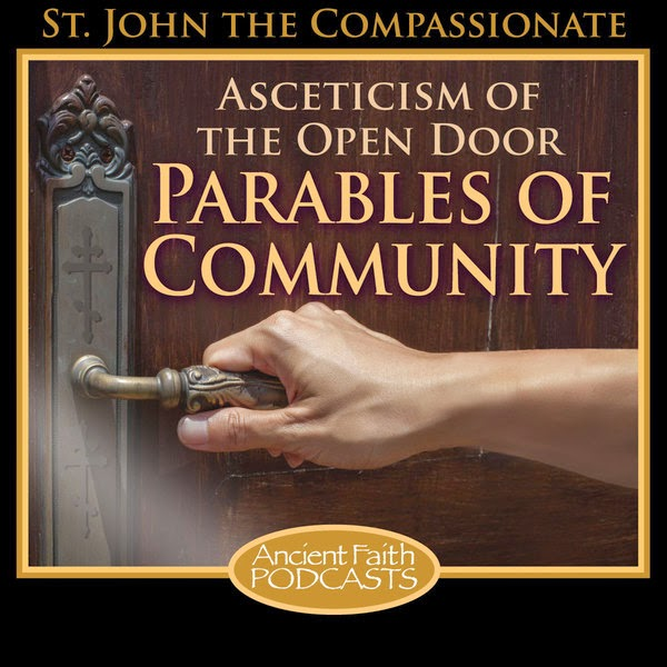 http://www.ancientfaith.com/podcasts/parables