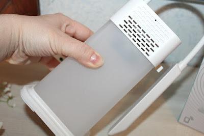 avis sur la Lampe de enceinte Bluetooth AGM