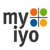 https://www.myiyo.com/?ref=312704369