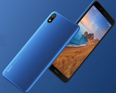 Redmi 7A with Snapdragon 439 chipset India launch expected in July