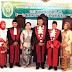Djuyamto Pergi, Toniwidjaya Pimpin PN Dompu