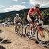 Comienza la Copa del Mundo UCI de Cross Country en Albstadt Alemania