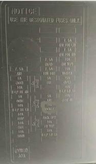 fusebox CALYA-SIGRA  fuse box  CALYA-SIGRA  letak sekring mobil CALYA-SIGRA  letak box sekring CALYA-SIGRA7  letak box sekring  CALYA-SIGRA  letak box sekring CALYA-SIGRA  sekring CALYA-SIGRA  diagram fusebox CALYA-SIGRA  diagram sekring CALYA-SIGRA  diagram skema sekring  CALYA-SIGRA  skema sekring  CALYA-SIGRA  tempat box sekring  CALYA-SIGRA  diagram fusebox CALYA-SIGRA