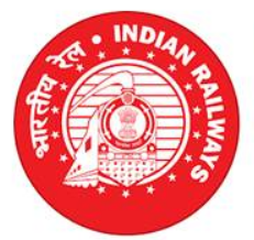 bhavnagar railway workship vacancy | matunga workship apprentice 2017 | bhavnagar railway workshop vacancy Upcoming 2017-18