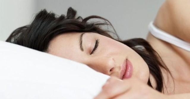 Manfaat Penting Tidur Siang yang Mungkin Belum Anda Tahu