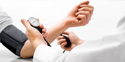 Perchè sbalzi pressione sono pericolosi come ipertenzione
