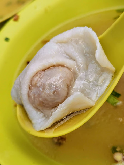 151_Bishan_Song_Kee_Fishball_Noodle_松记鱼丸面