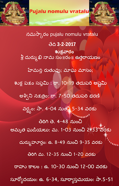 today's panchangam in telugu,rasi phalau in telugu ,rasiphalau in english