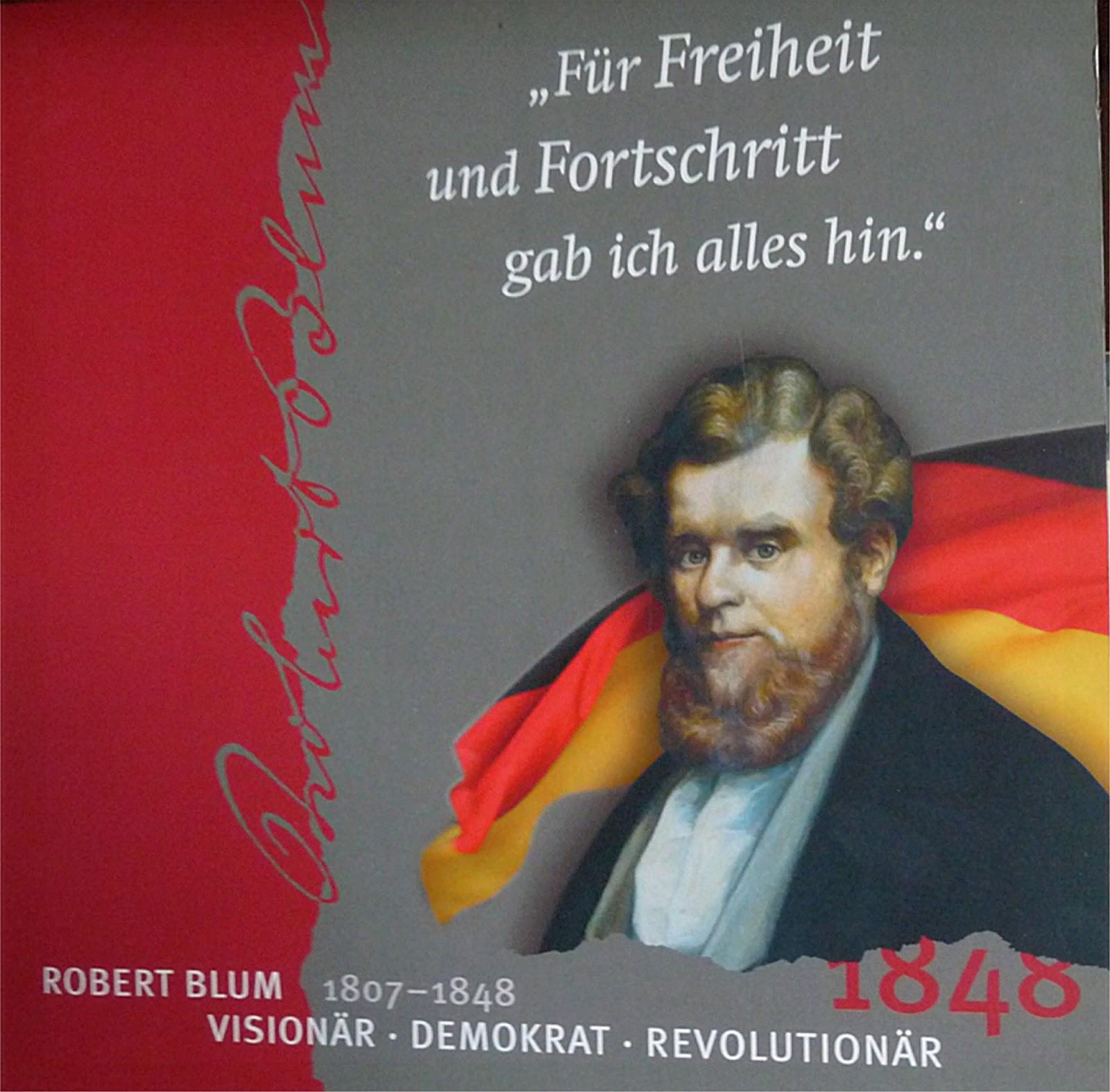 Theodor Althaus: November 2012