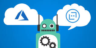 Building A Bot Using Azure Bot Service