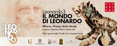 Mondo di Leonardo: Tutti gli sconti e le promozioni