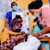 Brothers Across Nigeria (BAN) Osun Chapter Joins The World In Celebrating 2020 World Breastfeeding Week(photos)