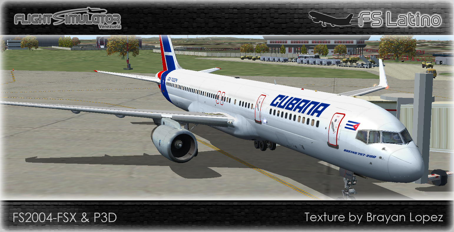 Qualitywings 787 hotfix crack | Download QualityWings 787 #FSX