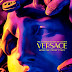 """""""THE ASSASSINATION OF GIANNI VERSACE"""" mini series review: GOING INSIDE THE MIND OF A COLD BLOODED PSYCHOPATIC KILLER"""