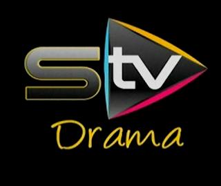 تردد قناه STV Drama على قمر النايل سات 2019