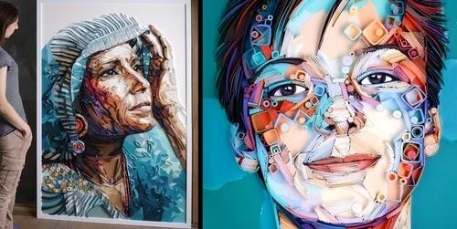 00-Quilling-Portraits-Yulia-Brodskaya-www-designstack-co