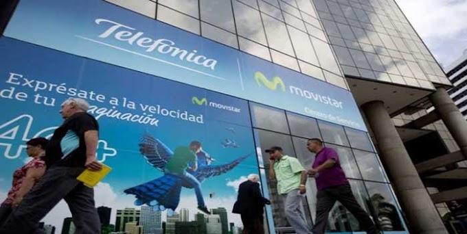 Telecomunicaciones en Venezuela al borde del colapso por cuarentena