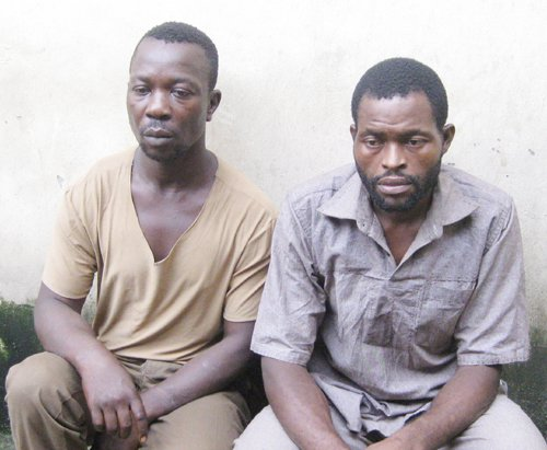 kidnappers kogi high judge