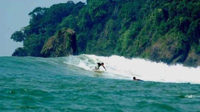 Sudah-Tahu-Spot-Surfing-di-Pangandaran-Yang-Banyak-Diincar?-Cek-Disini