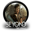 تحميل لعبة Beyond Two Souls لأجهزة الويندوز