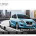 Irfan Nissan Datsun