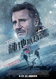 極地冰劫/疾凍救援(The Ice Road) poster