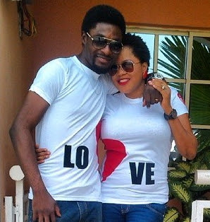 toyin aimakhu divorce husband