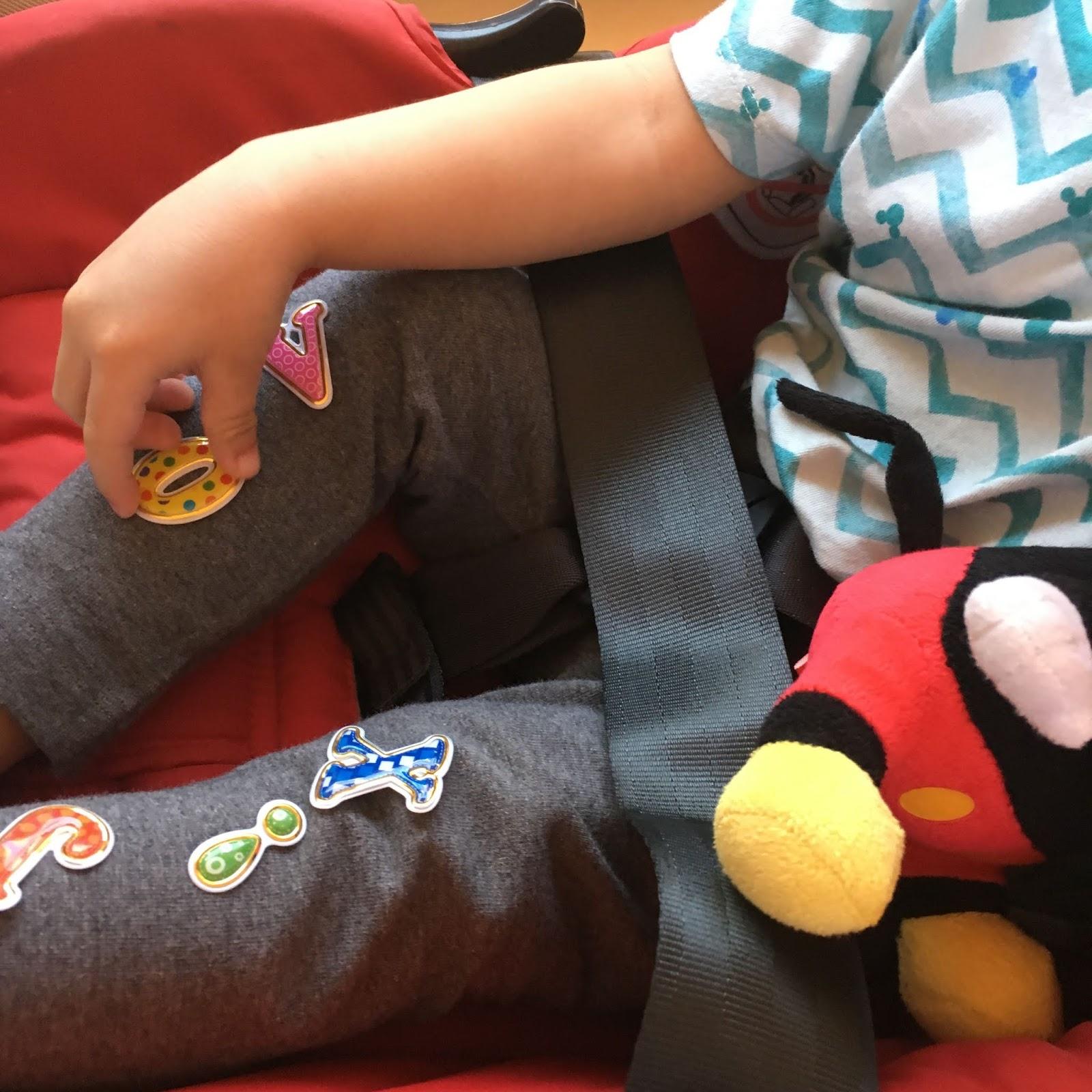 toddler trip toys