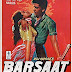 Barsaat (1949) Songs Lyrics