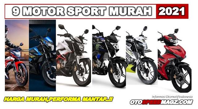 rekomendasi-motor-sport-baru-2021-murah